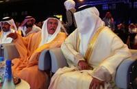 دول أوبك الخليجية تؤيد الإبقاء على السقف الحالي للإنتاج