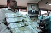 سوريا تحاول الحد من الاستيراد لإنقاذ الليرة السورية