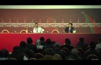 الإسباني راموس أفضل لاعب في مونديال الأندية (فيديو)