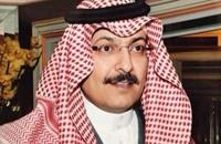 إعفاء التويجري هل يعني انتهاء حقبة الملك عبد الله