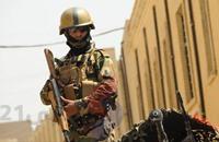 """المالكي أنفق 4 مليارات دولار على الجنود """"الوهميين"""""""