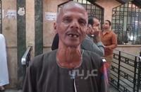 مواعيد القطارات بمصر.. معضلة تبحث عن حل (فيديو)