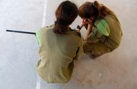 التحرش الجنسي بالجيش الإسرائيلي.. أرقام غير مسبوقة