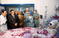 نشطاء: الربيع العربي بح وانتهى حيث بدأ في تونس