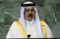 البحرين تفرض تأشيرة دخول على القطريين.. كيف علق النشطاء؟