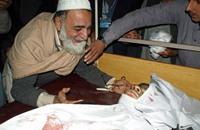 باكستان تعتزم إعدام 500 معقتل من طالبان