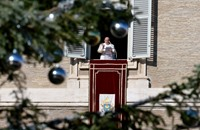 التايمز: فضيحة في قلب الفاتيكان.. رشاوى لشراء لقب قديس