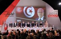لماذا فاز الباجي قايد السبسي برئاسة تونس؟