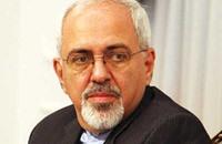 إيران تدعو لمحادثات في اليمن برعاية الأمم المتحدة