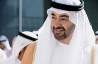 الإمارات تقود تحالفا إقليميا يروج لحل بسوريا يتضمن بقاء الأسد
