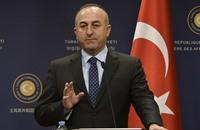 """""""الخارجية التركية"""": سنلاحق صالح مسلم وإن ذهب لبلد آخر"""