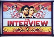 """""""المقابلة"""" يستقطب عددا كبيرا من المشاهدين بأمريكا"""