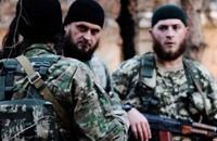 الغارديان: تنظيم الدولة يستهدف روسيا وشمال القوقاز بدعايته
