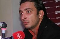 سجن مدون يثير القلق بشأن الحريات في تونس