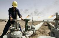 تراجع إنتاج نفط العراق والإكوادور يحد من هبوط أسعار برنت