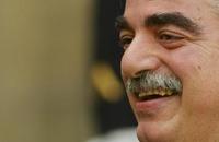 نصر الله متهم باغتيال الحريري في لائحة معدلة للمحكمة الدولية