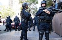 القبض على ممثل أمريكي طعن رجلا بمطواة