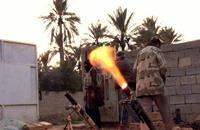 الدولة الإسلامية تستعيد 14 قرية عراقية بالأنبار