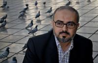 ترحيل الكاتب التركي إسماعيل ياشا من السعودية