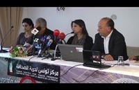 227 انتهاكًا ضد الصحفيين في تونس منذ 2013 (فيديو)