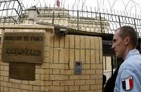 سفارة فرنسا بصنعاء تنفي اللقاء بقادة الحراك الجنوبي