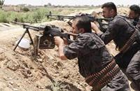 ستة قتلى أكراد بينهم طفلان بسيارة مفخخة شمال سوريا