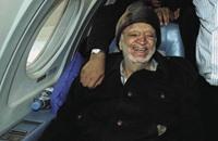 هكذا رد دحلان على عباس إثر التلميح بدوره في اغتيال عرفات