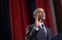 واشنطن: لا منطقة حظر جوي في سوريا