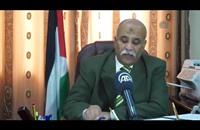تركيا تكفل جميع أيتام الحرب الأخيرة على غزة (فيديو)