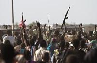 سلاح دارفور.. هل ستجد حكومة السودان حلّا له؟