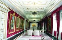 ماذا وراء الخوف من أرشيف قصر قرطاج بتونس؟