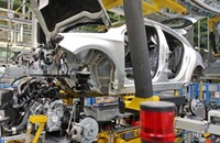 الهند ترفض تمديد إعفاءات ضريبية لشركات السيارات