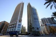ارتفاع معدل اشغالات الفنادق بلبنان