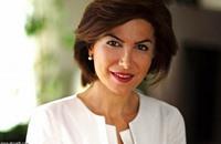 احتجاز صحافية تركية انتقدت قاضيا تركيا