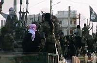 الدولة الإسلامية تغير استراتيجيتها وتتجه إلى القصير