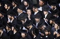 العمل السعودية تنفي نيتها استقدام عمالة يهودية