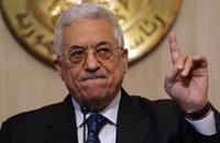 عباس يوقع على الانضمام للمحكمة الجنائية الدولية