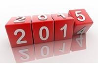 الغارديان: ما هي مشاكل العالم المتوقعة عام 2015؟