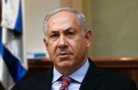 نتنياهو يدعو الجنائية الدولية لرفض الطلب الفلسطيني