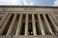 """أحكام مصرية بالسجن المؤبد لمتهمين بـ""""الإرهاب"""" وسجن آخرين"""
