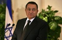 محكمة سويسرية تأمر بإعادة التحقيق في طلب تجميد أموال مبارك