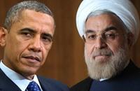 الغارديان: تعاون أميركي إيراني مؤقت والخلافات أعمق