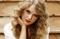تايلور سويفت تتصدر قائمة بيلبورد لمبيعات الموسيقى