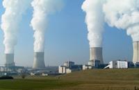 أول دولة تنتج الكهرباء من الطاقة النووية في 2017.. ما هي؟