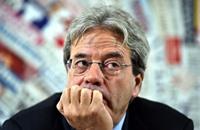 إيطاليا: حكومة ائتلافية تركية لا تعني عدم الاستقرار