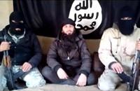 """""""الشيشاني"""" يدعو للتحرك بلبنان """"لكسر شوكة حزب الله"""""""