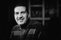 بورتريه: عمرو خالد.. نجم تلفزيوني يأفل