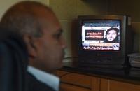 باكستان تعلن قتل قائد العمليات الخارجية للقاعدة