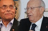 رفض طعون المرزوقي ضدّ هيئة الانتخابات والسبسي