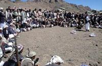 القبيلة اليمنية: حضور سياسي بين الاستمرار والتلاشي